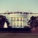 Ciao Obama! ...