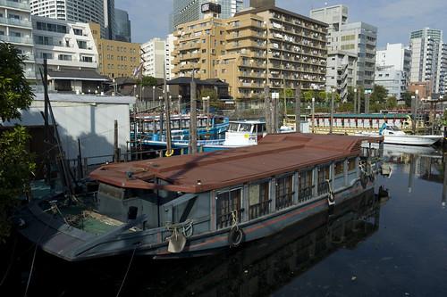20111102_M9-30