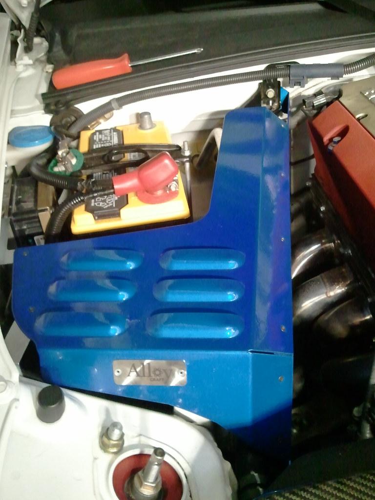2002 Honda S2000 Fuse Box Diagram Trusted Wiring Diagrams 1995 Del Sol Heat Shield Diy Enthusiasts U2022