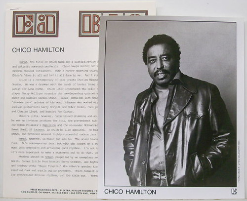 chicohamilton-flyer