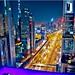 3 Days in Dubai on Vimeo by Aaron Mendez (Ahwahnee Films) by Rav2810