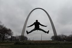 St. Louis Splits