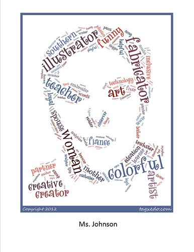 tagxedo finished jpg