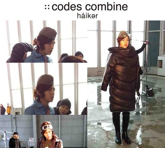 codes_24