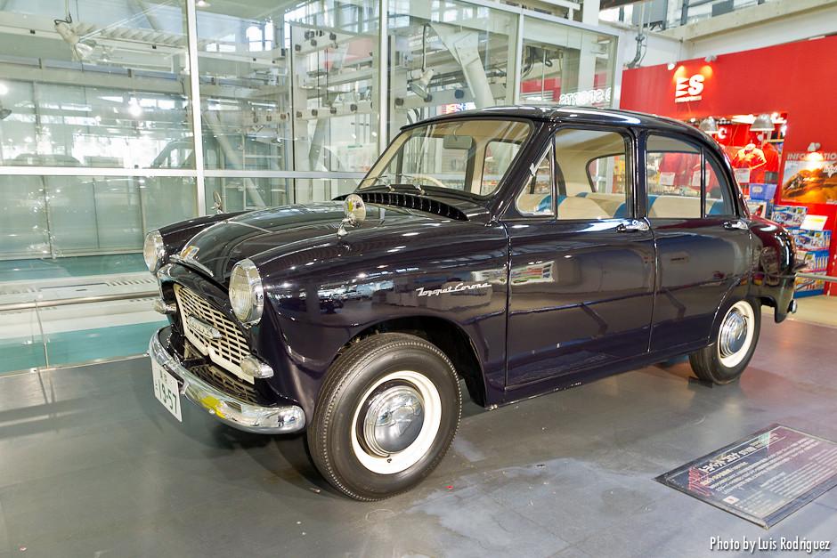 ToyotaMegaWeb-16