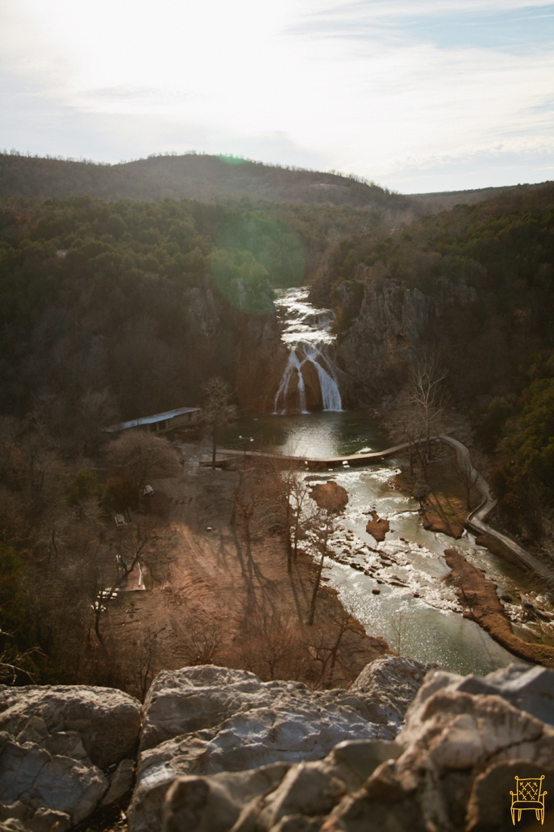 oklahoma waterfall_006
