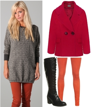 winter tunic to pair with leggings5