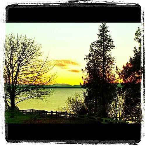 square squareformat lordkelvin iphoneography instagramapp uploaded:by=instagram foursquare:venue=4c58b88cb8b3c9b6699b87b6
