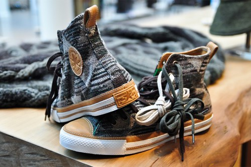 missoni-converse-2012-fall-winter-chuck-taylor-preview-1-620x413