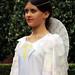 Queen Amidala - parade gown