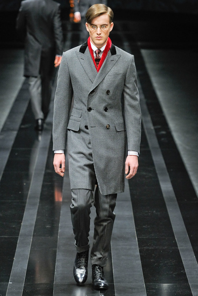 James Smith3559_FW12 Milan Canali(VOGUE)