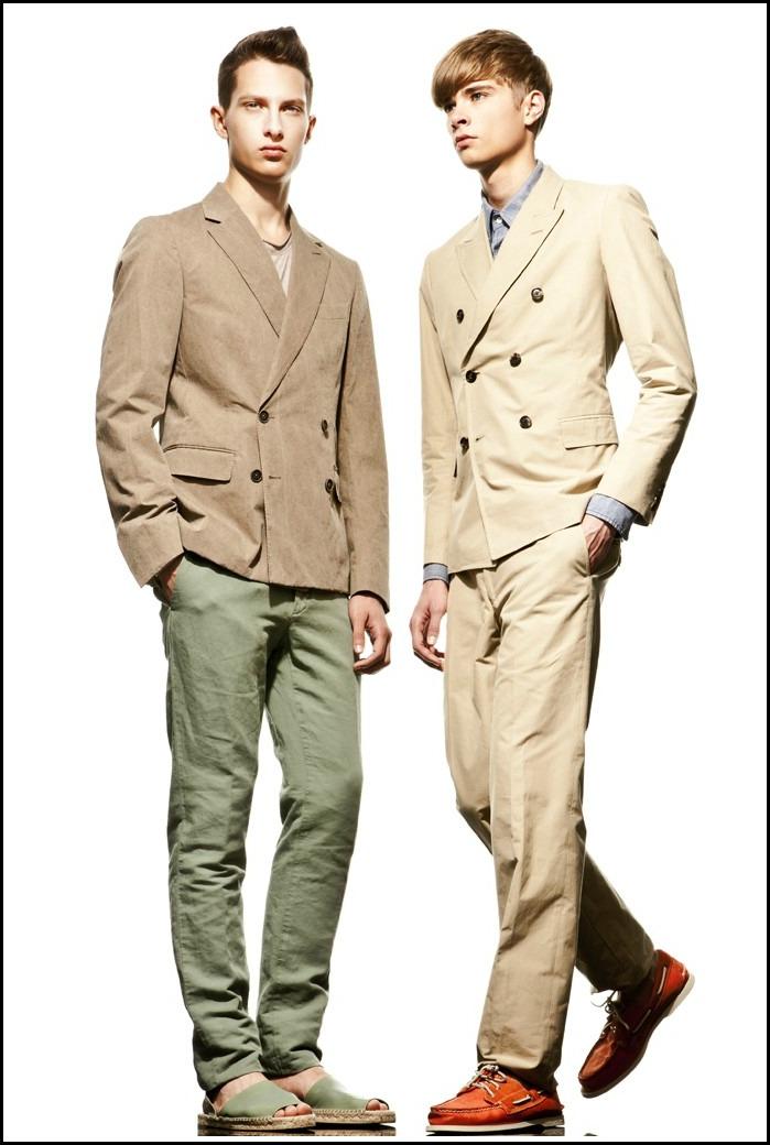 Frederik Tolke0004_WWD_Ph Eli Schmidt with Dmitriy Brylev(Fashionisto)