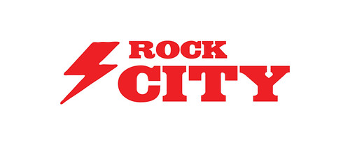 Logo Rock City 1
