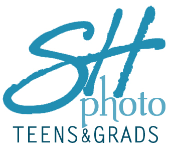 Calgary teens & grads photographer