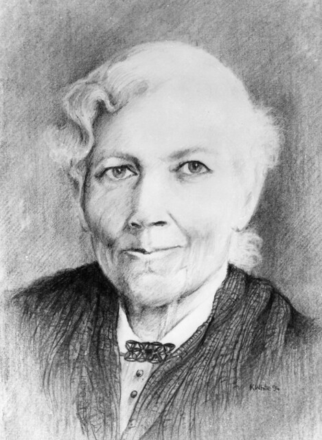 harriet jacobs and the assertion of Jean fagan yellin, ed the harriet jacobs family papers 2  her bold assertion inspires the hope that harriet jacobs might eventually prove not to be the.