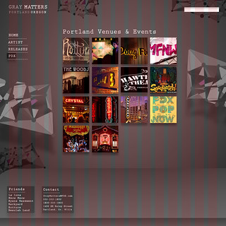 PDX_page_grid