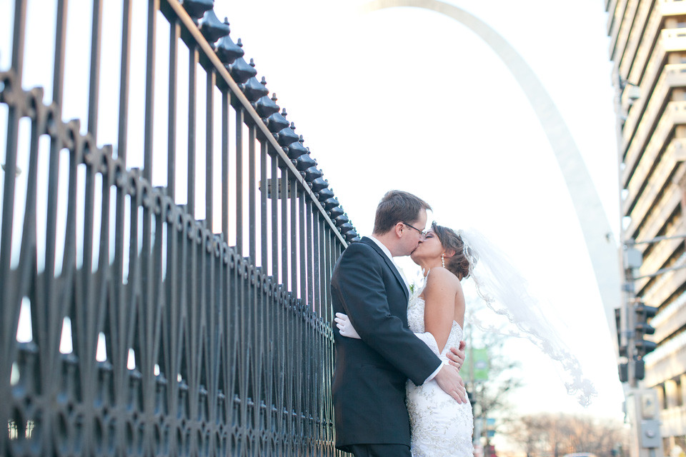 stlouis_wedding_photographer034
