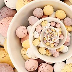 02.02.2012 - Droste Eggs