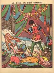 contes cocard 1