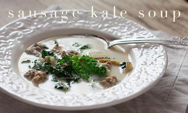 sausage-kale-soup-tx