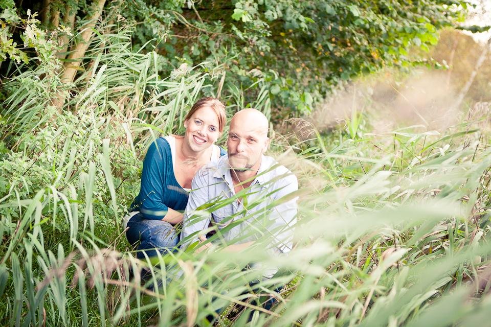 Saskia&Niels