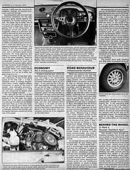 autocar_october_1978_2