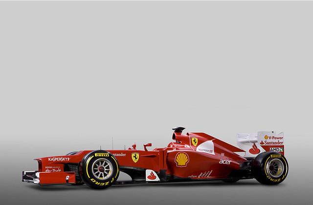Ferrari F2012-04