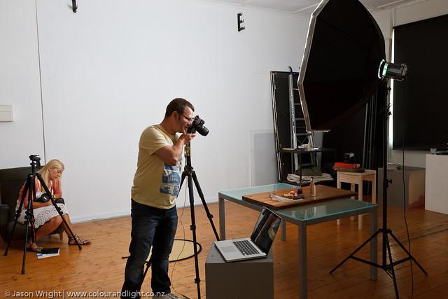 Dario Milano foodpixels.com