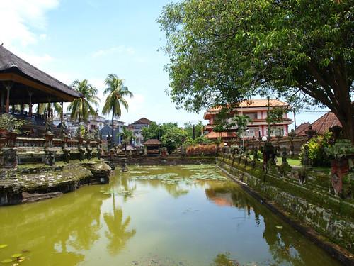 бали, кертагоса (2)
