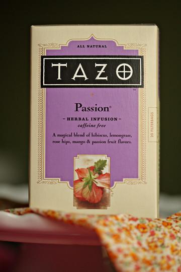 TazoPassionweb