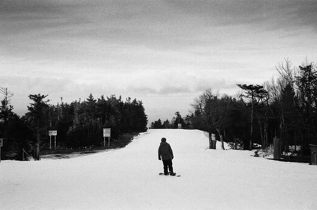 Ski Trip from Flickr via Wylio
