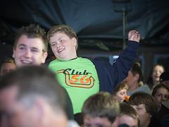 2012 Hartland Junior Winter Camp 015