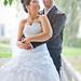 Varga Sándor esküvői fotó
