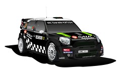 MINI-John-Cooper-Works-WRC---WRC-Team-MINI-Portugal
