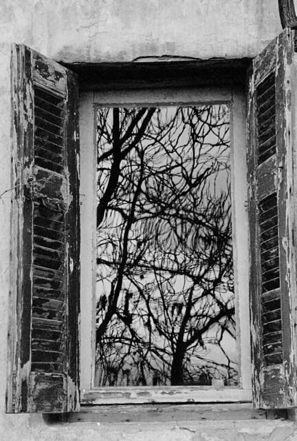 Anafiotika Plaka  by Vassilis Gonis