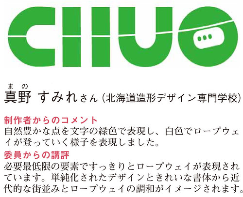 chouku_logo2012