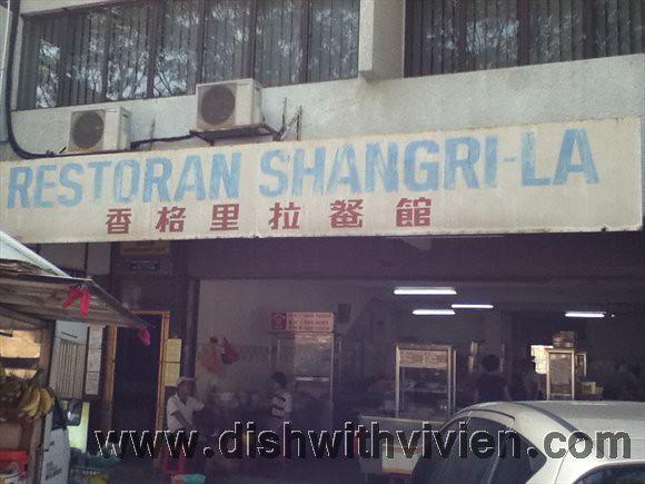Damansara-Shangri-La1