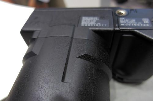 CP+2012-GXR-A16-24-85mm-IMG_1495