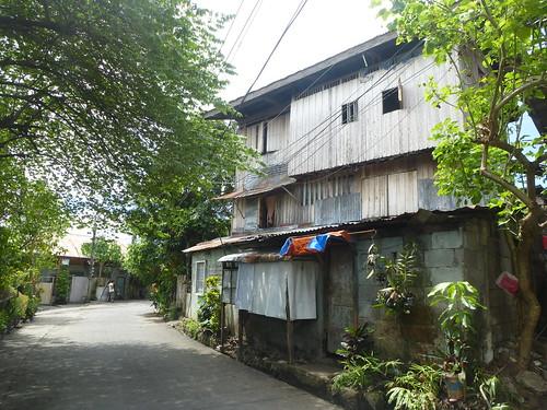 PH14-Cotabato-ville (29)