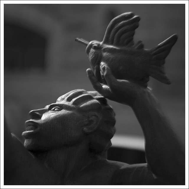 Milles Fountain 2014-03-30 2