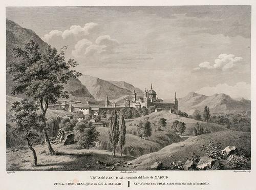 019-Voyage pittoresque et historique de l'Espagne  par Alexandre de Laborde Vol 4-part2-BNE