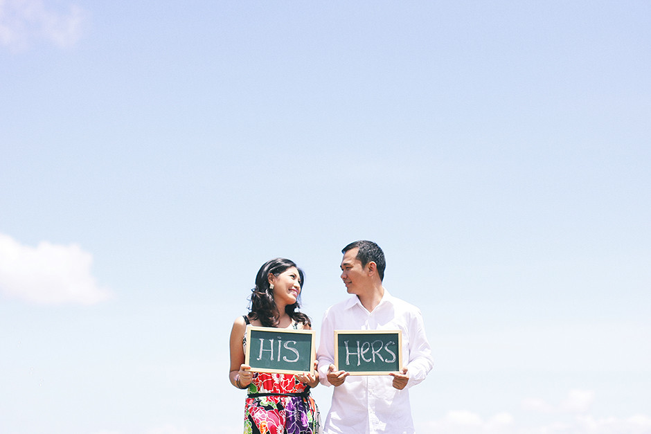 Cebu Engagement Session, Cebu Wedding Photographer