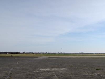 Tempelhof2