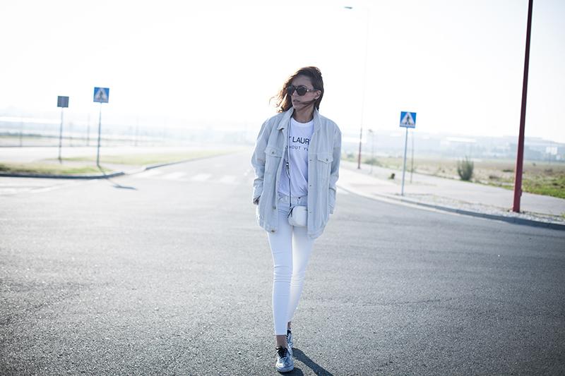 White-look-Mango-004