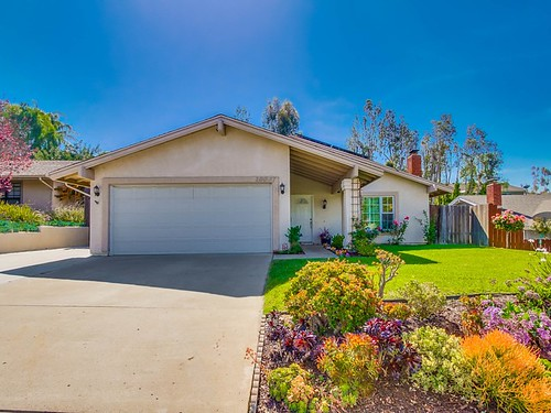 10037 Avenida Magnifica, Scripps Ranch, San Diego, CA 92131