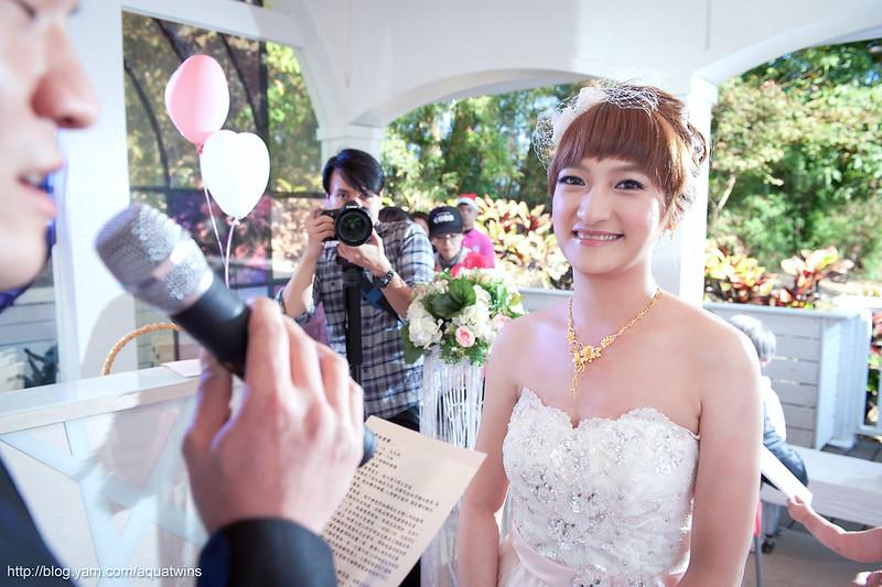 婚攝,自助婚紗,心鮮森林,-048