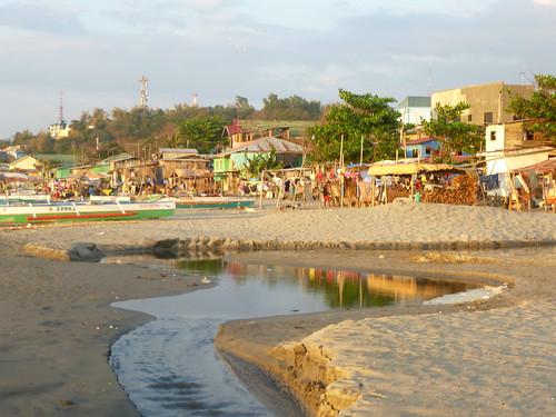 P16-San Fernando-Cote (1)