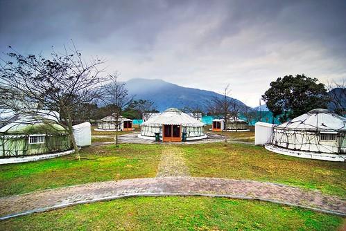 台東縣池上鄉周邊景點吃喝玩樂懶人包 (7)