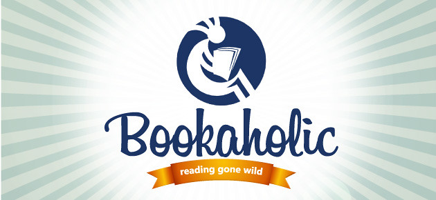 website-bookaholic