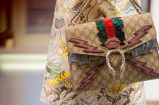 Gucci-Spring-Summer-2016